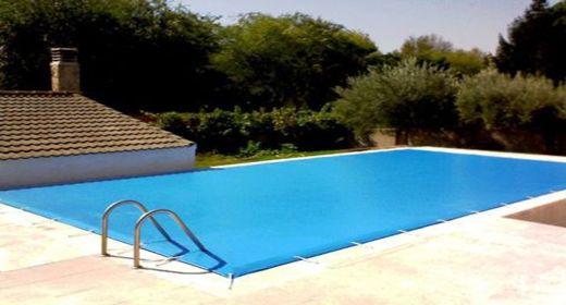 cubrir-piscina